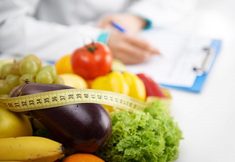 master en nutricion y alimentacion